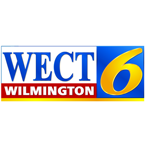 Pfirman Featured on WECT News