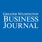 Featured in the Greater Wilmington Business Journal