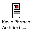 Kevin Pfirman PLLC – Wilmington NC Architect